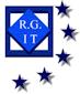 R.G.IT BV